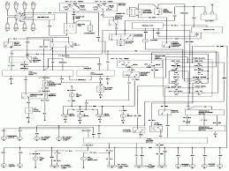 megaflow wiring diagram free wiring diagram