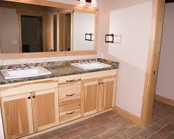 bathroom tile countertop ideas superb granite tile countertops decorating ideas