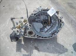 100 opel astra 1996 manual manual gearbox opel vauxhall