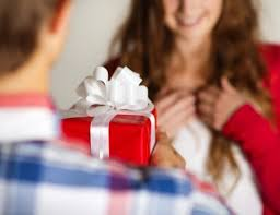 why gift giving is important gifts ready to go
