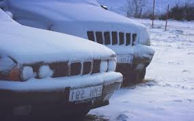 jeep snow wallpaper car vehicle bmw e34 snow kidney grille 535i jeep grand car