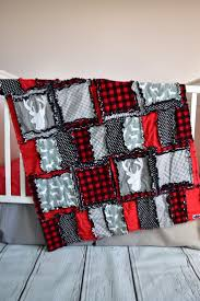 Red Boy Crib Bedding by 389 Best Bedrooms Images On Pinterest Crib Quilts