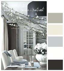 grey and white color scheme interior grey white black color scheme glamorous bathroom color schemes