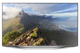 app only 150 50 inch tv black friday amazon amazon com samsung un60h7150 60 inch 1080p 240hz 3d smart led tv