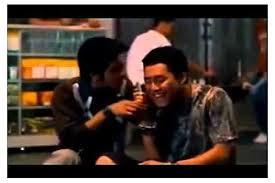 film indo romantis youtube download songs of shokeen sahab