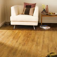 Bathroom Laminate Flooring Wickes Laminate Flooring Our Pick Of The Best Ideal Home