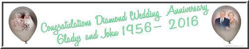 wedding congratulations banner wedding banners
