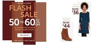 le château canada thanksgiving flash sale save 50 to 60 the