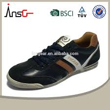 Most Comfortable Casual Sneakers Mens Flat Sole Casual Shoes Mens Flat Sole Casual Shoes Suppliers