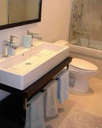 trough sink two faucets bathroom sink with two faucets my web value
