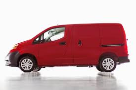 nissan nv200 specs used 2015 nissan nv200 for sale pricing u0026 features edmunds