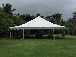 tent rentals ibaan table tent rentals home