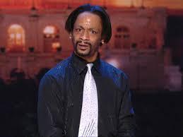 Black Comedian Meme - katt williams on crack suge knight pulls him off stage what is