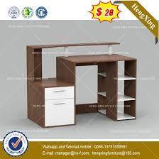 computer desk for living room china home staff computer table desk living room hotel office