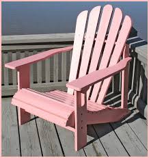 Adirondack Chairs Covers World Market Adirondack Chair Covers Home Chair Decoration