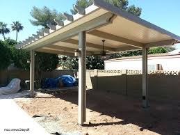 Free Standing Patio Cover Ideas Free Standing Patio Cover Kits Patio Outdoor Decoration