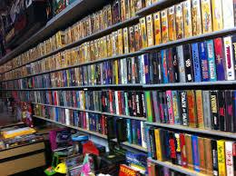 ultimate game collection john hancock u0027s u0027room of doom u0027 unedited