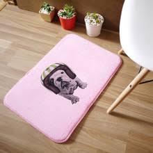 Decorative Kitchen Floor Mats by Popular Bedside Floor Mats Buy Cheap Bedside Floor Mats Lots From