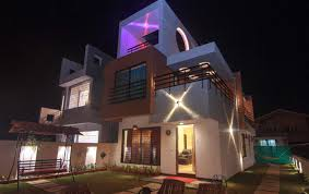 golden dreams bungalow 3 bhk luxury bungalow with swimming pool