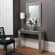 Large Console Table Elegant Interior And Furniture Layouts Pictures Modern Console