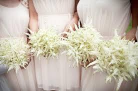 wedding designer what is a wedding stylist bloved