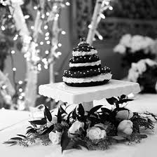 whoopie pie cake a new wedding trend yankee magazine