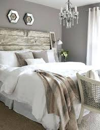 Decorating Bedroom Ideas How To Decorate Bedroom Walls Aciarreview Info