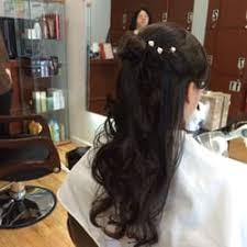 hair stylist in portland for prom young s hair salon 13 photos hair stylists 198 23 horace