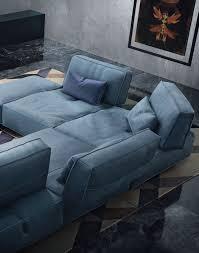 soho sectional sofa