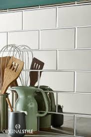 Kitchen Wall Tile 214 Best Kitchen Walls Images On Pinterest Kitchen Walls