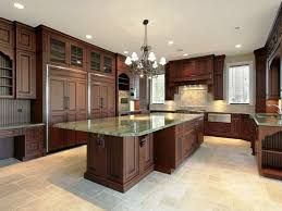 galley kitchen design small galley kitchen designs ideas u2013 three