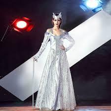 Mythical Goddess Girls Costume Girls Costume Online Buy Wholesale Greek Goddess Costume From China Greek