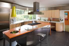 kitchen stove island kitchen stove island amusing kitchen island stove top grey tile