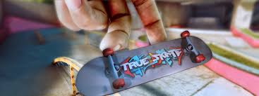 skate board apk true skate v1 2 5 apk galaxy station