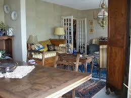 chambre des notaires nord vente maison gironde notaire chambres des notaires de la gironde
