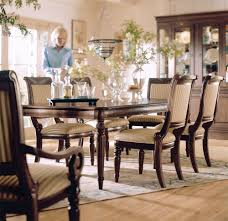 Dining Room Collections Brilliant Decoration Kincaid Dining Room Set Cool Design Ideas