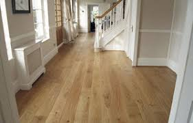 Wide Plank White Oak Flooring Wide Plank Flooring Reclaimed Barn Wood Flooring Hardwood Flooring