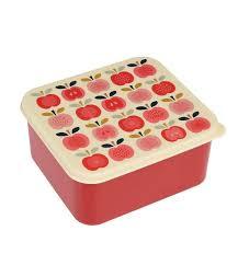 cuisiner des chignons en boite vintage boîtes à lunch sur boîtes à lunch en étain
