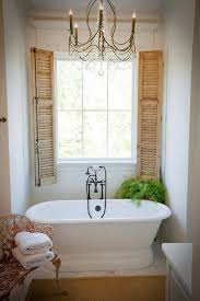 fashioned bathroom ideas 38 best antique bathtub images on bath tubs room and