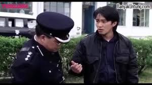 film indo romantis youtube fight back to school 1 film komedi steven chow itu99 agen sakong
