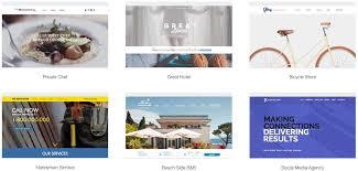 wix site blog e loja virtual tudo sobre hospedagem de sites