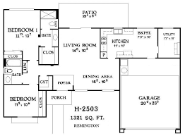 family floor plans single family floor plans home catchers exclusive home