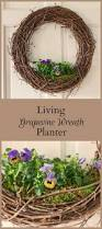 Spring Decoration by 54 Best Seasonal Decor Spring Decorating Ideas Images On