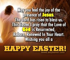 best 25 happy easter quotes ideas on easter quotes