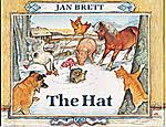 www janbrett images home page the hat jacket jpg