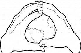 lakers coloring pages printable picture of the earth kids coloring