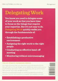 hbr guide to coaching your employees pdf amazon com delegating work hbr 20 minute manager series