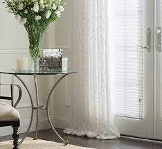 Plantation Shutters And Drapes Custom Drapery Roman Shades Blinds Shutters Shades Plantation