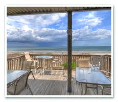 Myrtle Beach 3 Bedroom Condo Oceanfront Condo And Beach Home Rentals In Myrtle Beach Sc