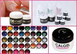 calgel products supplier george garden route local info co za